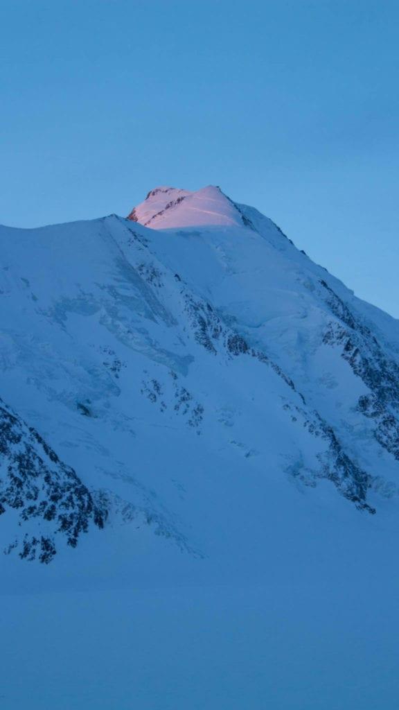 Berner Oberland, Jungfrau, Skitour, Switzerland, Trugberg, ZSS