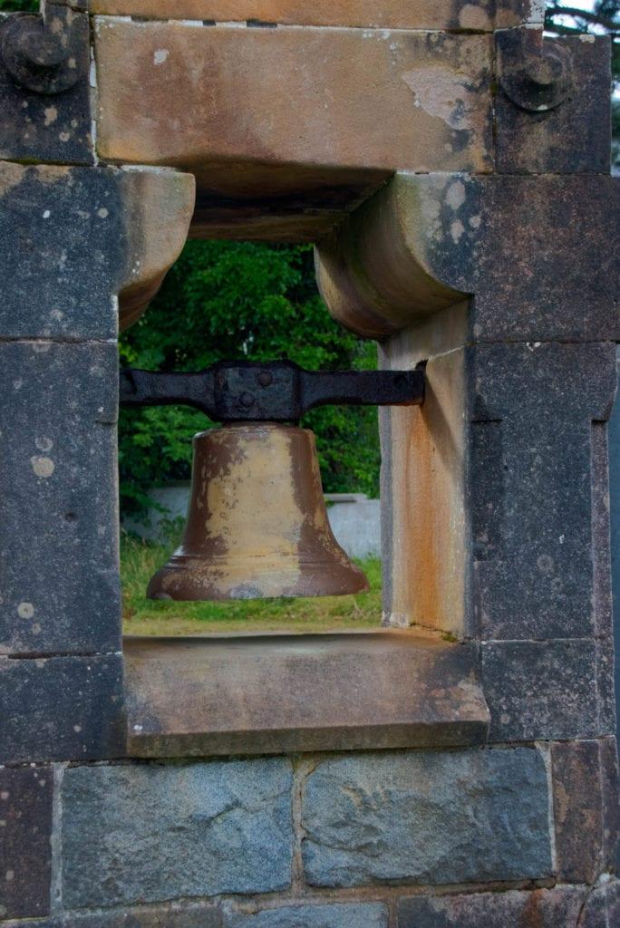 Fort William, Scotland, UK