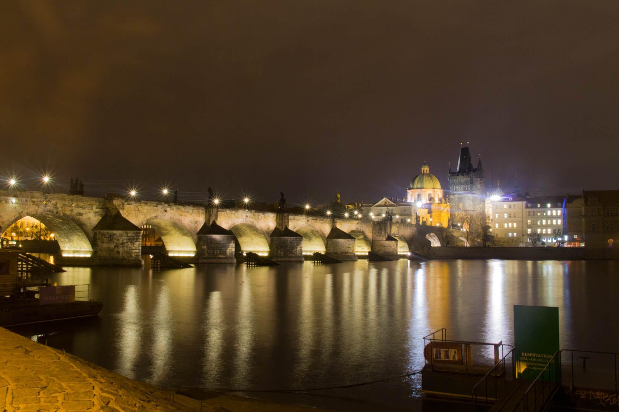 Prague Nov 2015