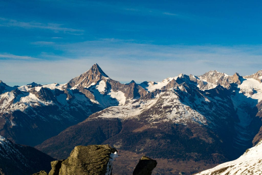 Schweiz, Simplon, Skitour, Wallis, ZSS