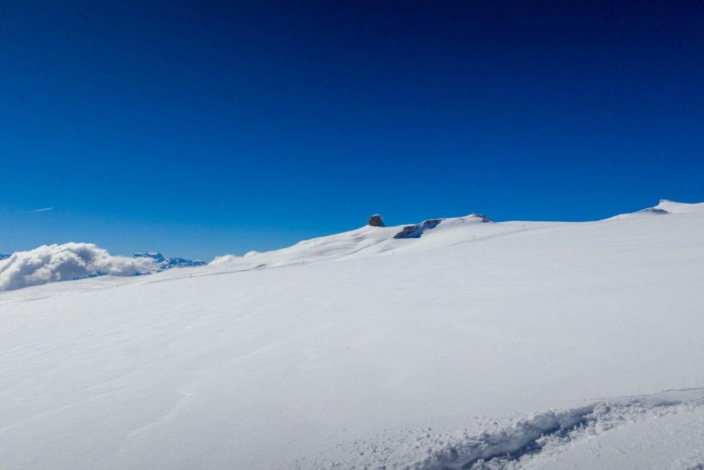 Arpelistock, Bern, Gelmerhorn, Schweiz, Skitour, Wallis, Wildhorn