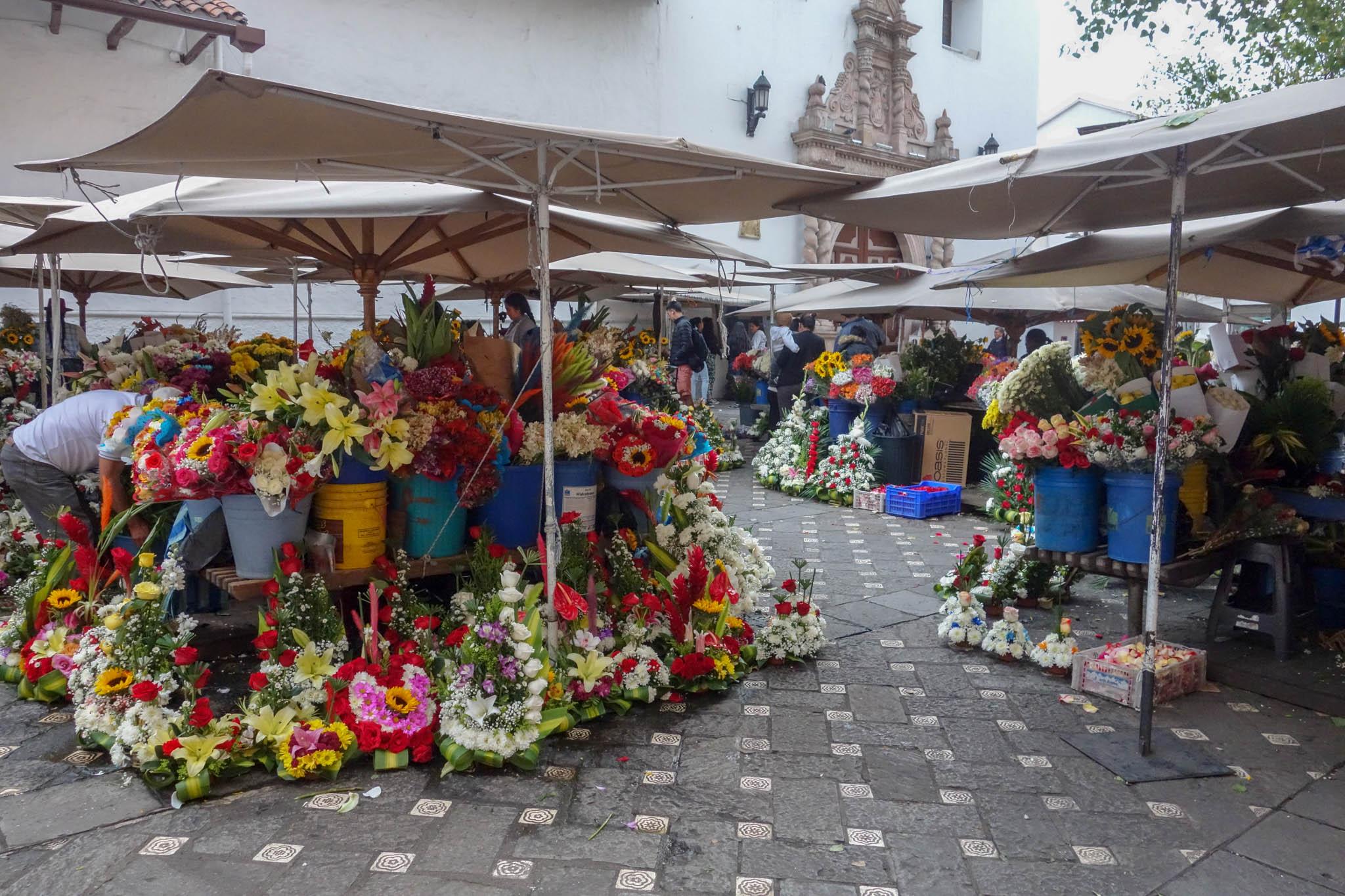 Cuenca Oct 2018